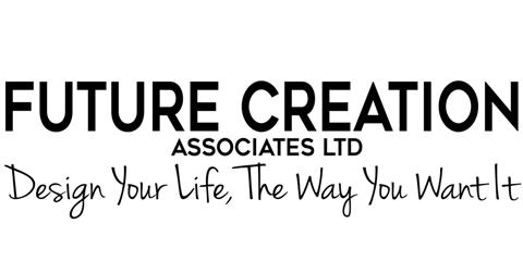 Future Creation Associates