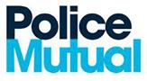 police mutual logo cropped